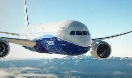 Forscher: Boeings Dreamliner können gehackt werden