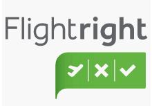 Flightright: Nicht immer Anspruch auf Entschädigung