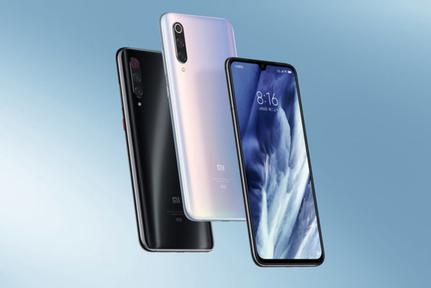 Xiaomi Mi 9 Pro: Das  günstigste 5G Smartphone