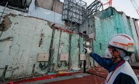 Japan: Freispruch für Ex-Atommanager
