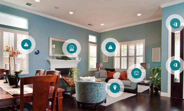 IFA: Samsung präsentiert das vernetzte Zuhause