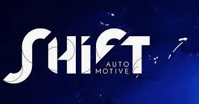 IFA: Shift Automotive zeigt Zukunft der Mobilität