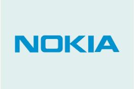 Ein Klassiker kommt zurück:  Nokia 2720 Flip mit 4G
