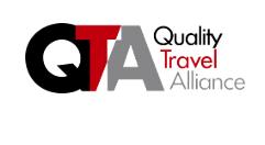 Cook-Insolvenz: Schnelle Urlauber-Hilfe von QTA