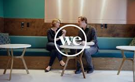 WeWork wird für Softbank zum Milliardengrab
