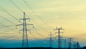 KfW unterstützt indische Energieversorgung