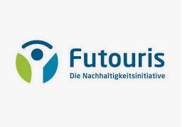 Futouris erhält Nachhaltigkeitspreis der Reisebranche