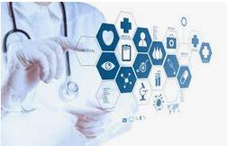 DIHK: Gesundheitswirtschaft unter Druck