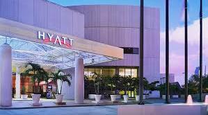 HYATT ERÖFFNET  WELTWEIT 20 NEUE HOTELS