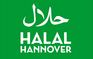 Halal-Reisen: Fast jeder dritte ist Nicht-Muslim