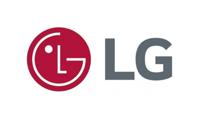 MWC: LG sagt Auftritt  wegen Corona-Virus ab