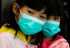 Corona Virus: China bittet Deutschland um Hilfe