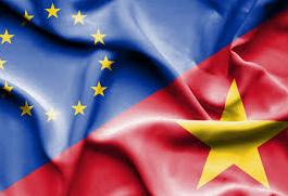Vietnam: Freihandels-abkommen ab August in Kraft