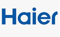 Haier startet IoC-Plattform für antibakterielle Produkte