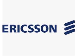 Ericsson tritt Alliance für Kommunikationsanwendungen bei
