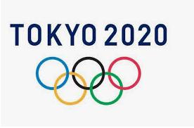 Olympische Spiele wegen Virus-Krise verschoben