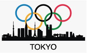 Dertour startet Ticketverkauf für Olympia 2021