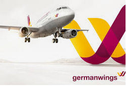 Lufthansa beendet Flugbetrieb von Germanwings