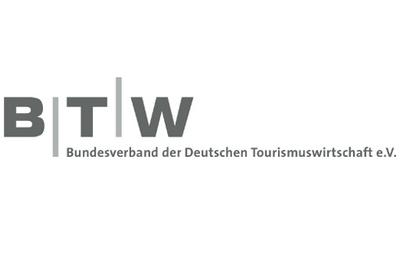 BTW: Tourismuswirtschaft ist kein Pandemietreiber