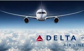 Delta nimmt Liniendienst in die USA wieder auf