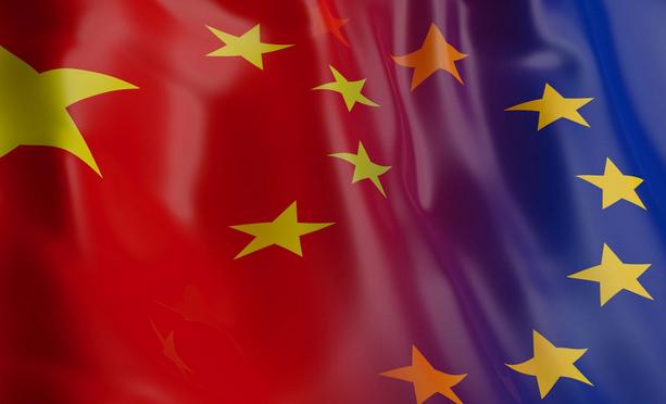 EU: Substanzielle Verpflichtungen von China gefordert