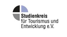TO-DO-Projekte weisen in die Zukunft des Tourismus