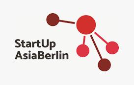 AsiaBerlin unterstützt Startups aus Berlin und Indien