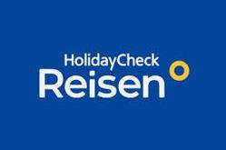 HolidayCheck – Mehr Transparenz und Flexibilität