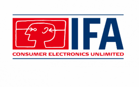 """IFA 2020 Special Edition: """"Globales Pionierevent"""""""