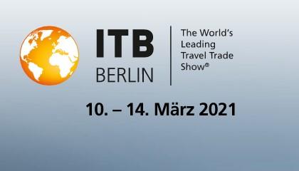 ITB: Vertrauen als neue Währung für globale Reisebranche
