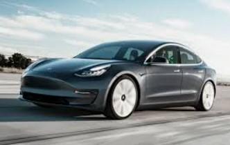 Tesla will keine Informationen mehr preisgeben