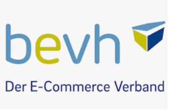 E-Commerce: Neue Anforderungen im Online-Payment