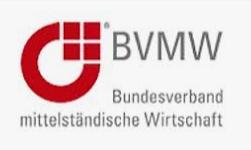 BVMW und FAMAB: Hilfe für notleidende Branchen