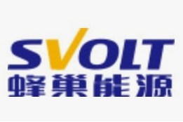 Chinesischer Batteriehersteller baut Werk im Saarland