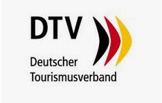 Tourismusverbände: Konzept für den Neustart gefordert