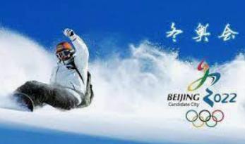 Olympia Beijing 2022: Boom der Wintersportarten