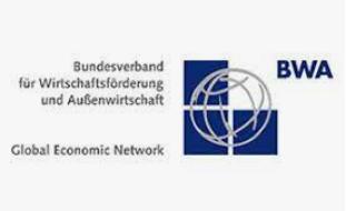 BWA warnt vor Ausverkauf deutscher Unternehmen