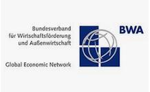 BWA befürwortet Investitionsabkommen (CAI)