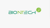BioNTech beliefern EU mit 100 Millionen Dosen COMIRNATY