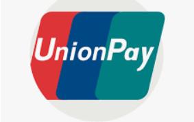 UnionPay auf 180 Länder und Regionen erweitert