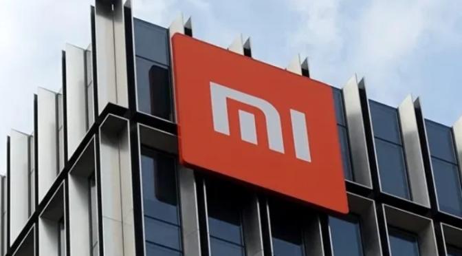 Xiaomi feiert das Mi Fan Festival 2021