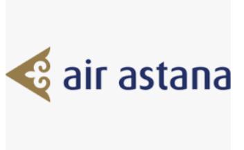 Air Astana bietet Passagieren umfangreichen Media-Content an