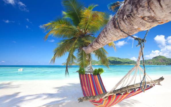 Seychellen lockern Corona-Beschränkungen