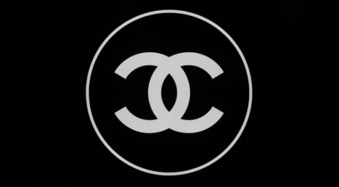 Logo-Streit: Huawei gewinnt Chanel-Klage
